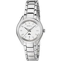 watch only time woman Breil Manta City TW1617