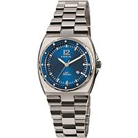 watch only time woman Breil Manta Sport TW1545