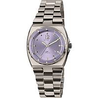 watch only time woman Breil Manta Sport TW1546