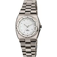 watch only time woman Breil Manta Sport TW1578