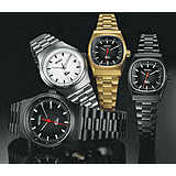 watch only time woman Breil Manta Vintage TW1268