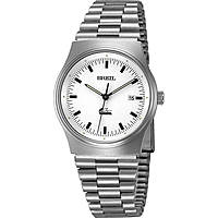 watch only time woman Breil Manta Vintage TW1270