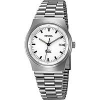 watch only time woman Breil Manta Vintage TW1270