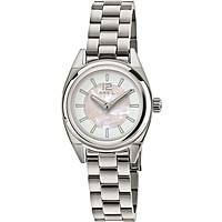 watch only time woman Breil Master Mini TW1536