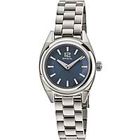 watch only time woman Breil Master Mini TW1537