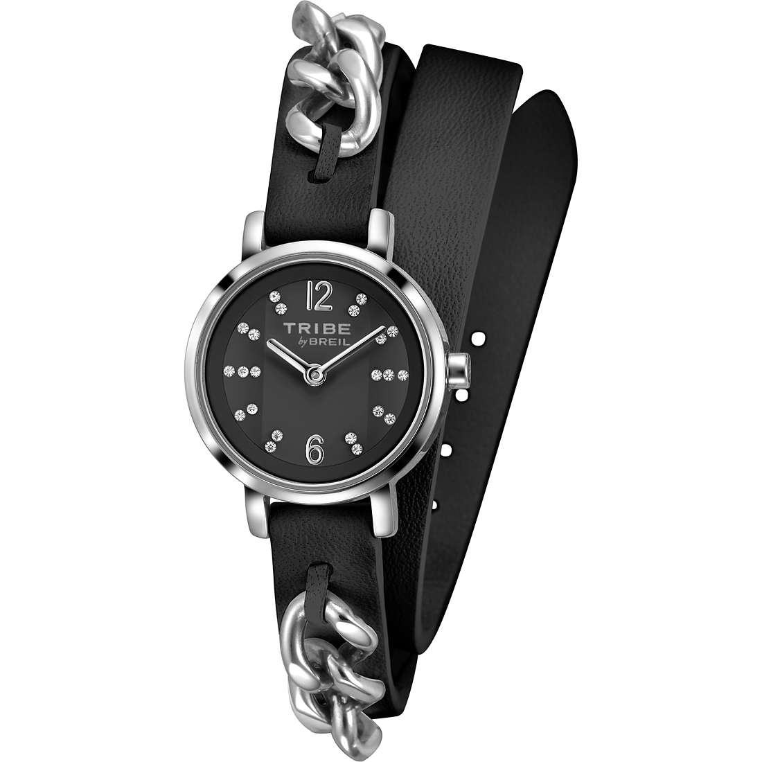 watch only time woman Breil Meet Up EW0159