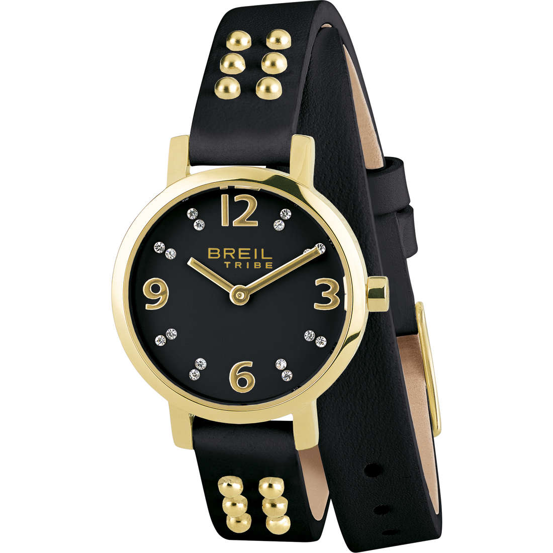 watch only time woman Breil Meet Up EW0220