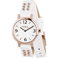 watch only time woman Breil Meet Up EW0221