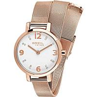 watch only time woman Breil Meet Up EW0368