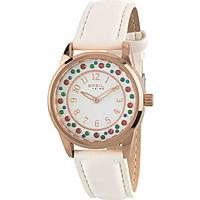 watch only time woman Breil Moon River EW0309