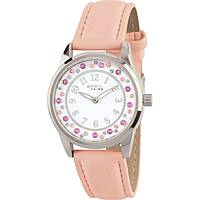 watch only time woman Breil Moon River EW0310