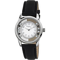 watch only time woman Breil Moon River EW0369
