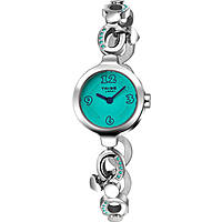 watch only time woman Breil Peak EW0168