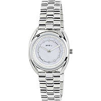 watch only time woman Breil Petit TW1650