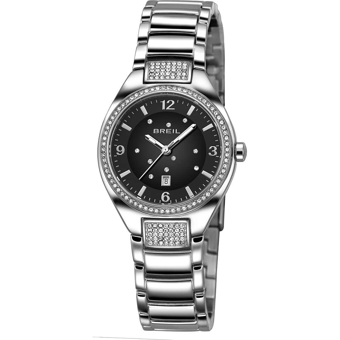 watch only time woman Breil Precious TW1279