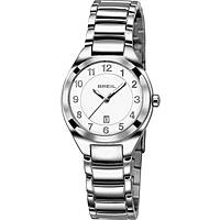 watch only time woman Breil Precious TW1326
