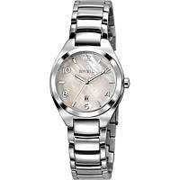 watch only time woman Breil Precious TW1376