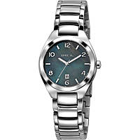 watch only time woman Breil Precious TW1377