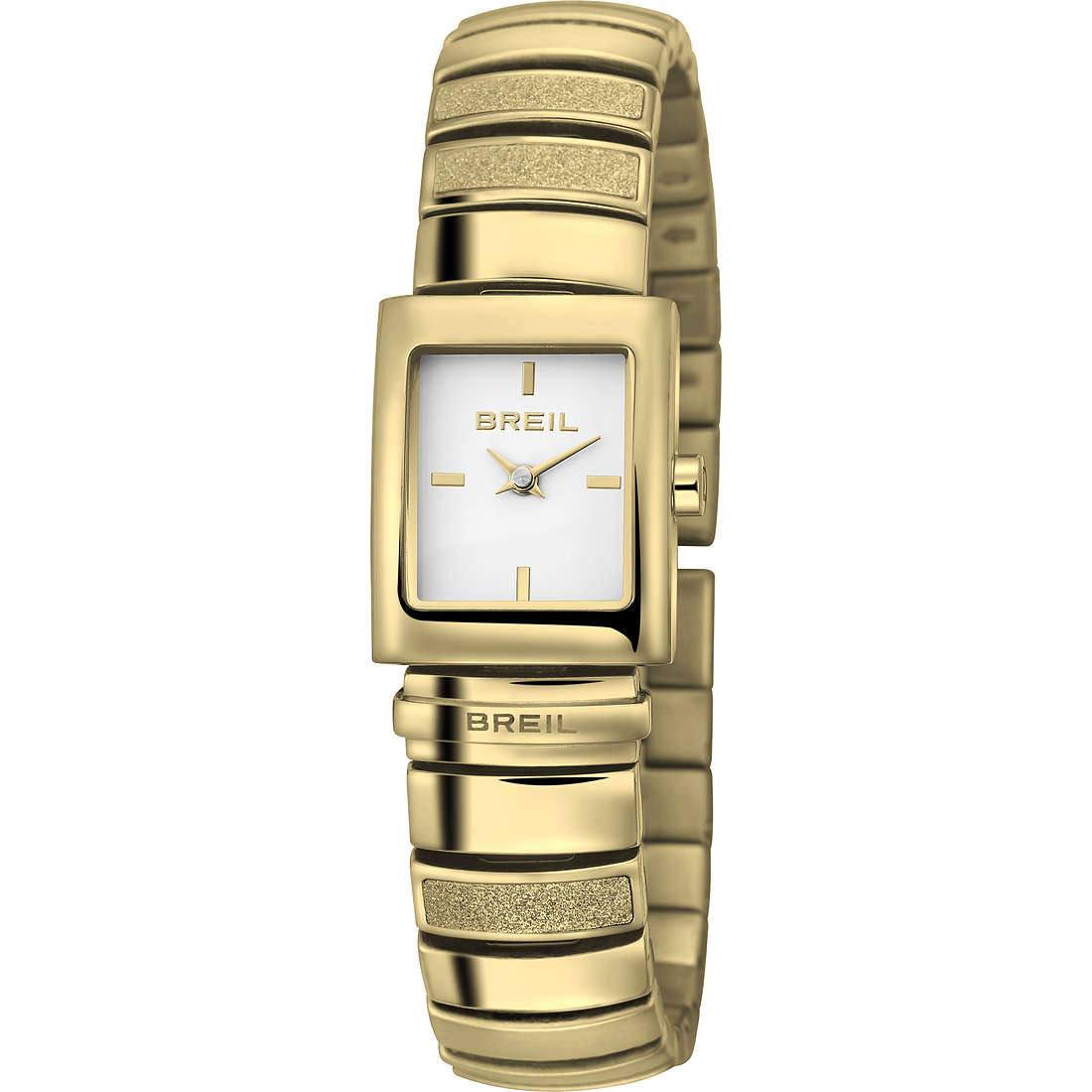 watch only time woman Breil Random TW1330