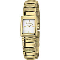 watch only time woman Breil Random TW1330