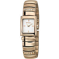 watch only time woman Breil Random TW1331