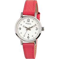 watch only time woman Breil Ritzy EW0313