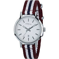 watch only time woman Breil Ritzy EW0352