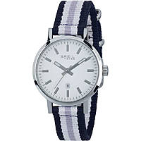 watch only time woman Breil Ritzy EW0353