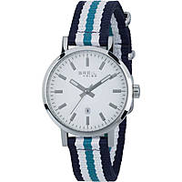 watch only time woman Breil Ritzy EW0354