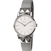 watch only time woman Breil Rockers TW1707