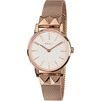 watch only time woman Breil Rockers TW1709