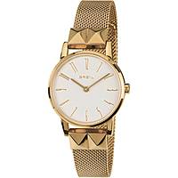 watch only time woman Breil Rockers TW1712