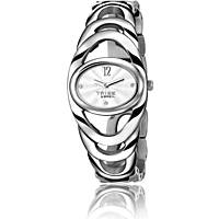watch only time woman Breil Saturn TW0884