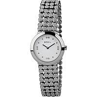 watch only time woman Breil Silk TW1766