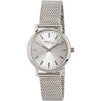 watch only time woman Breil Skinny EW0268