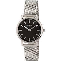 watch only time woman Breil Skinny EW0269
