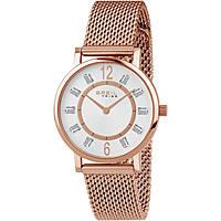 watch only time woman Breil Skinny EW0404