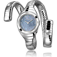 watch only time woman Breil Snake TW1164