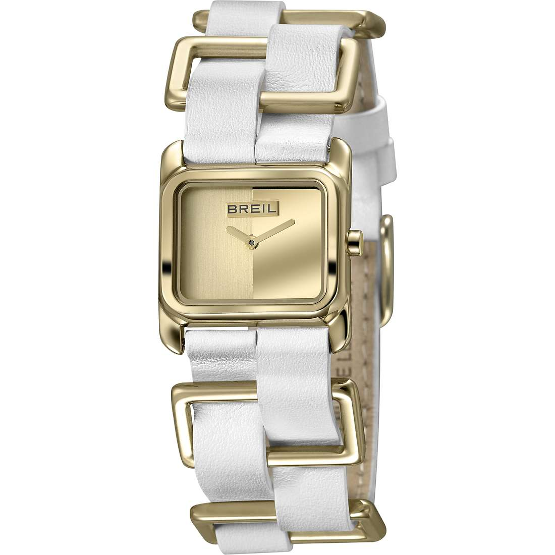 watch only time woman Breil Storyline TW1389