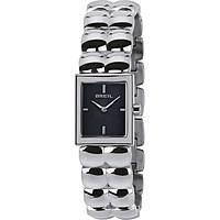 watch only time woman Breil Tangle TW1624