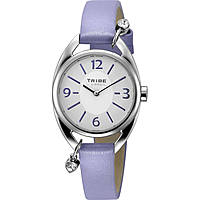 watch only time woman Breil Trap EW0162