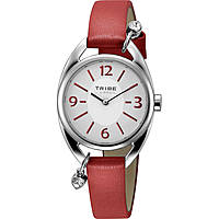 watch only time woman Breil Trap EW0164