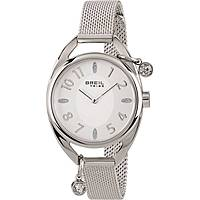 watch only time woman Breil Trap EW0355