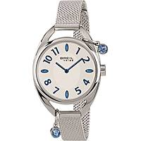 watch only time woman Breil Trap EW0356