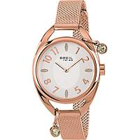 watch only time woman Breil Trap EW0357