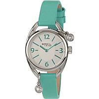 watch only time woman Breil Trap Extension EW0281