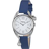 watch only time woman Breil Trap Extension EW0283