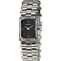 watch only time woman Breil TW1590