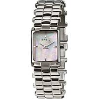 watch only time woman Breil TW1591