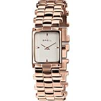 watch only time woman Breil TW1592
